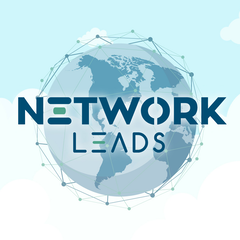 Network Leads