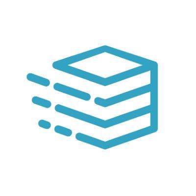 Employment Technologies logo