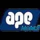 APE Mobile Reviews