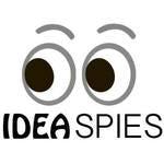 IdeaSpies Private