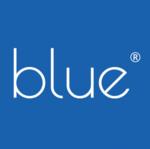 Bluepulse