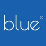 Bluepulse logo