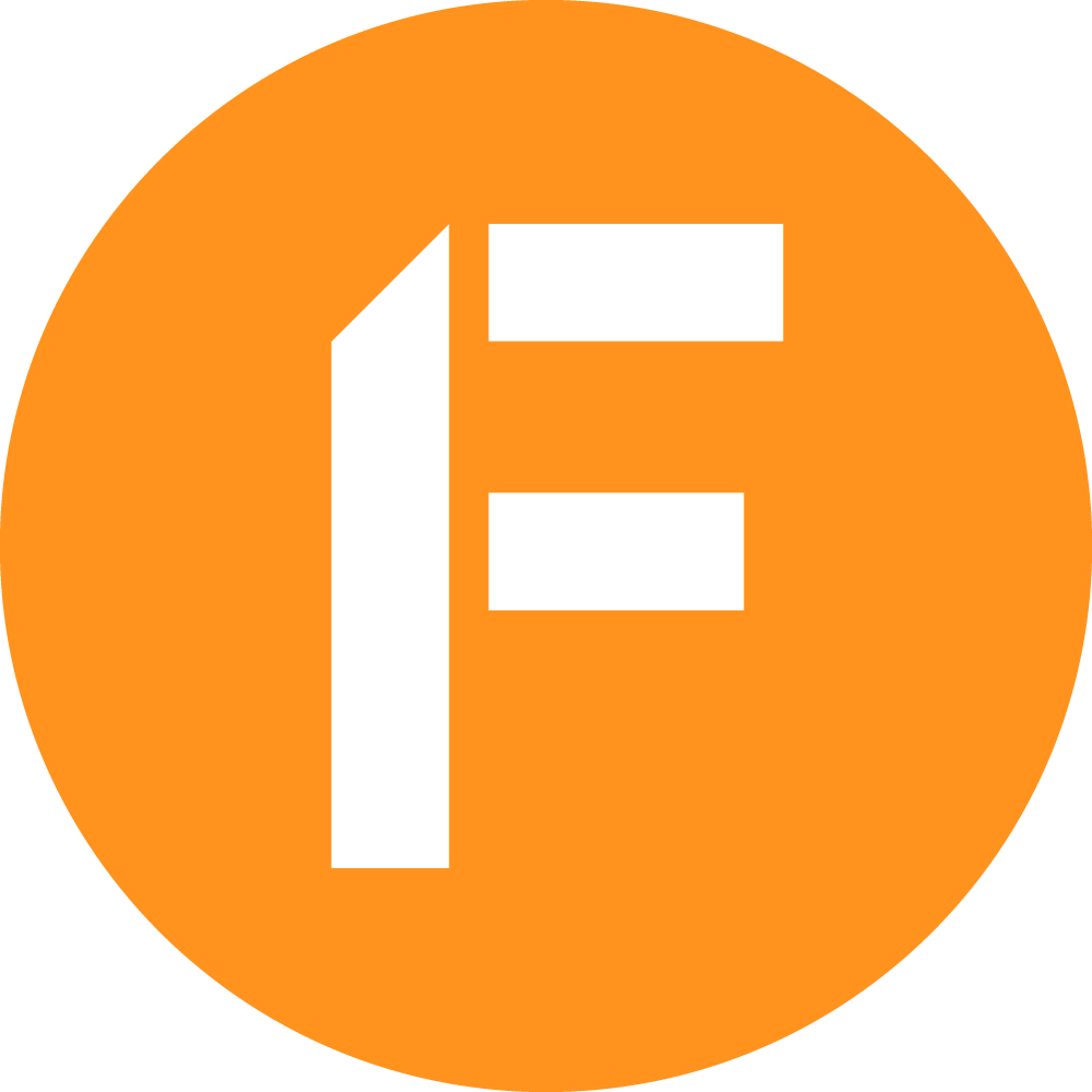 Factro