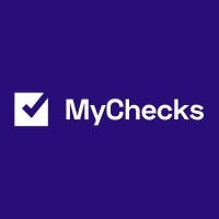 MyChecks
