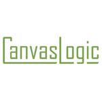 CanvasLogic