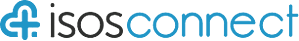 isosconnect