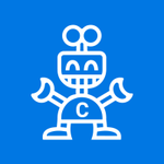 Calbot logo