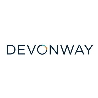 DevonWay