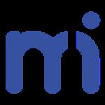 MInD Platform