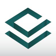 Yardi Investment Manager logo