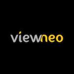 viewneo