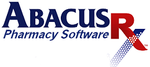 Abacus Pharmacy Plus Software