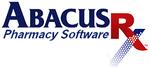 Abacus Pharmacy Plus