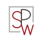 SafetyPlusWeb