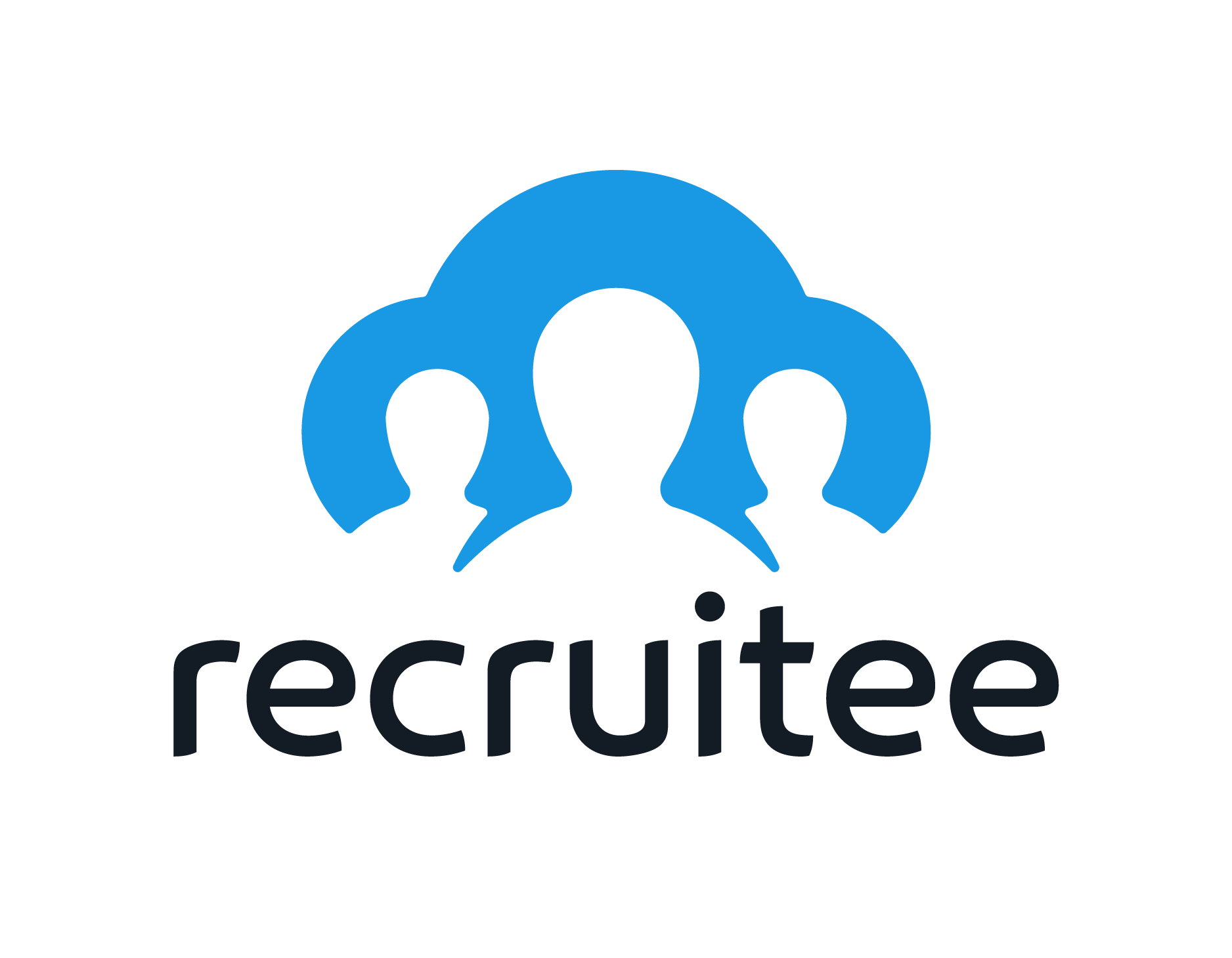 Recruitee