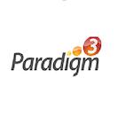 Paradigm 3