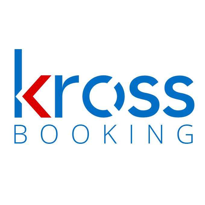 Kross Booking
