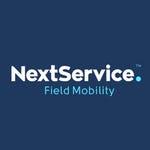 NextService