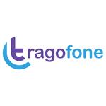 Tragofone logo