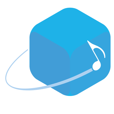 Blue Note Systems logo