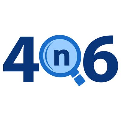 4n6 MDaemon Converter