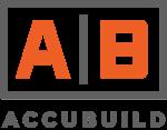 AccuBuild