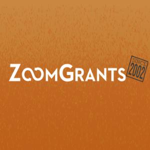 ZoomGrants