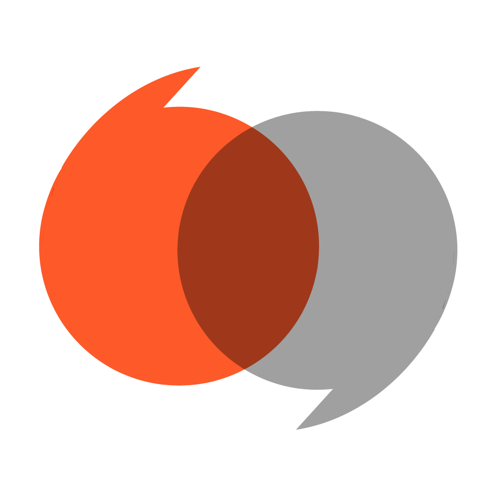 Primotexto logo
