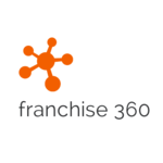Franchise 360