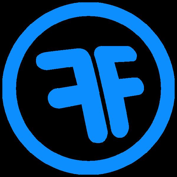 FinancialForce HCM