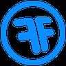 FinancialForce HCM Reviews