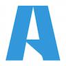 Akita Reviews