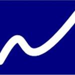 Project-SalesAchiever logo