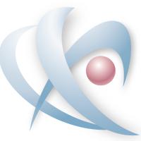 WinBill logo