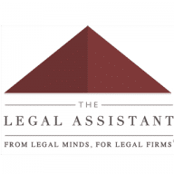 The Legal Assistant