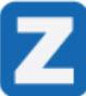 eZ Credit Card Import logo