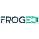 Froged