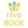 rsvpBOOK Reviews