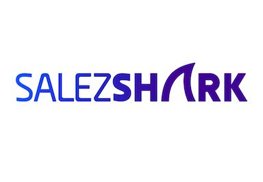 SalezShark logo