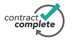 ContractComplete