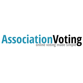 AssociationVoting