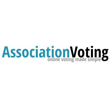 AssociationVoting logo