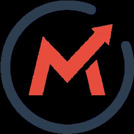 Mautic logo