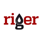 RigER