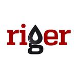 RigER logo