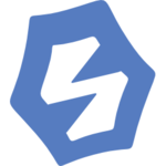 Spidergap logo