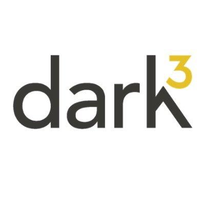 DarkCubed