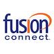 FusionWorks Reviews