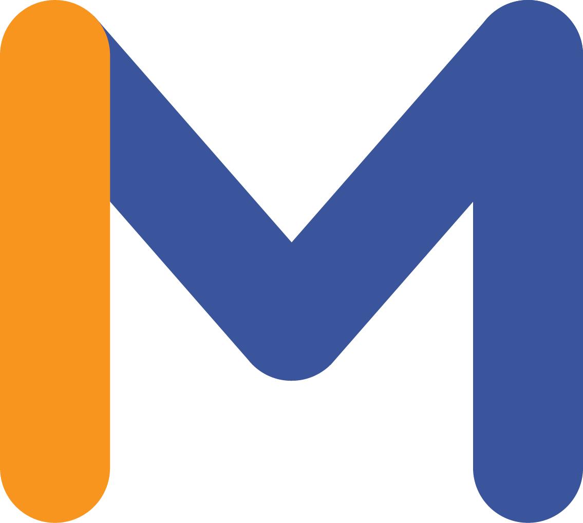 InviteManager logo