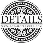 Details Flowers